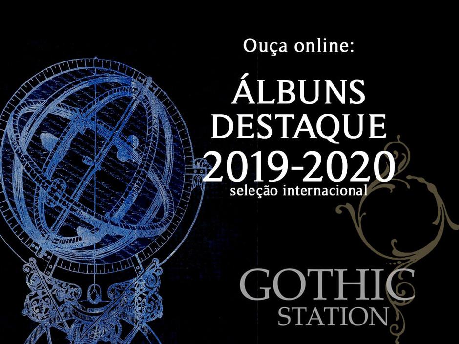 Música Global 2020