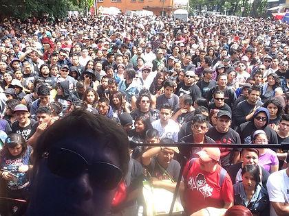 fans 1.jpg