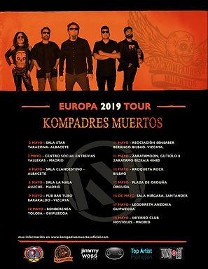 cartel gira europa 2019.jpg