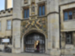 christ-s-college-cambridge-cambridge_230