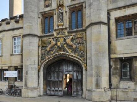 christ-s-college-cambridge-cambridge_230