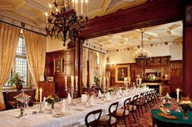 cutlers hall photo.jpg