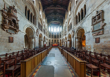 St_Bartholomew-the-Great_Altar,_London,_