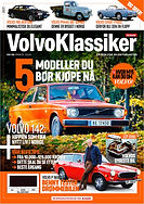 VK4_cover.jpg