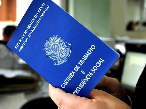 Governo decide editar decreto para regulamentar nova lei trabalhista