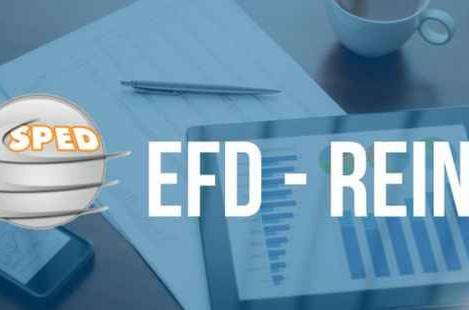 Previdência: Definido cronograma para envio da EFD-Reinf ao SPED