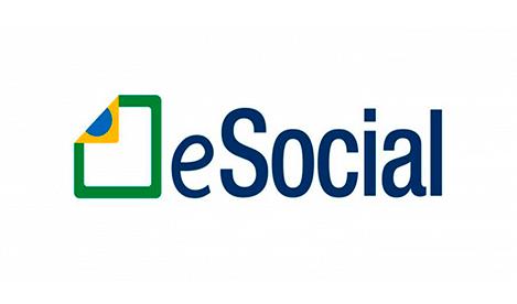 eSocial vai incorporar regras da reforma trabalhista