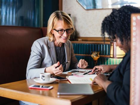 Mulheres vencem preconceito e conquistam espaço no mundo dos negócios