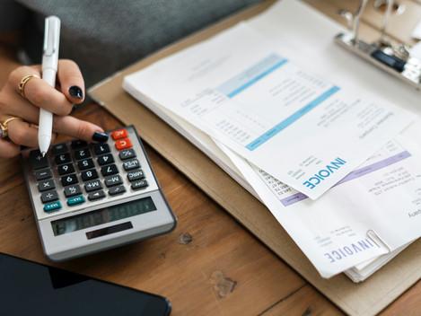 Impostos na NFC-e: quais são e como calcular?
