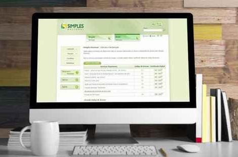 Do total de CNPJs do Brasil, 65% estão registrados no Simples