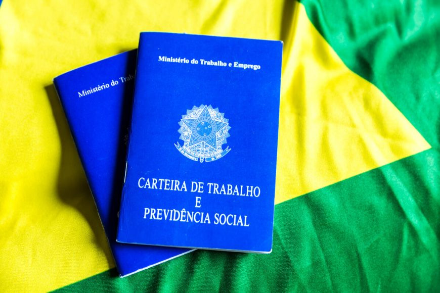 Foto: Analytics Brasil