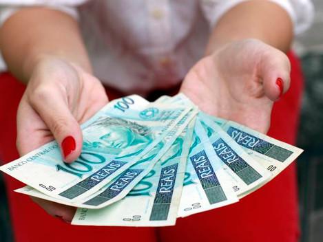Receita libera 3° lote de restituição do imposto de renda