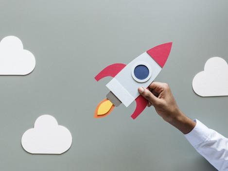 Empreendedorismo 2019: descubra os atalhos do sucesso para principiantes