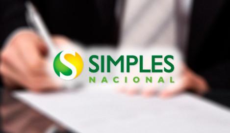 Publicado novo regulamento do Simples