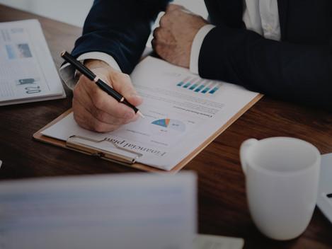 5 perguntas que você deve fazer antes de contratar um contador