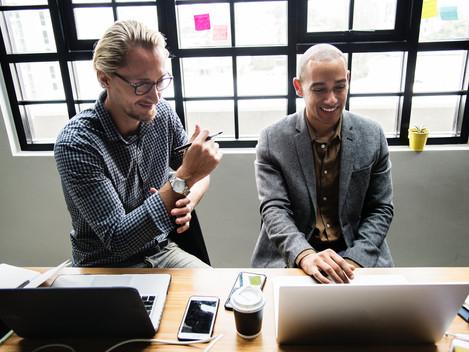 6 dicas para utilizar a experiência do cliente a seu favor