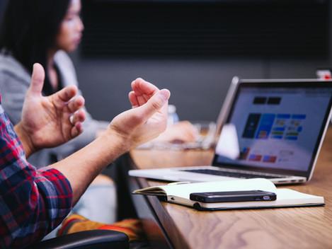 Problemas mais comuns ao abrir uma empresa