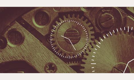 Definição de tempo à disposição da empresa é alterada pela nova lei