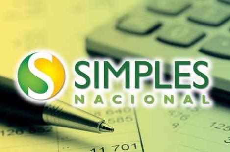 Novo formato do Simples Nacional pode mudar enquadramento de atividades