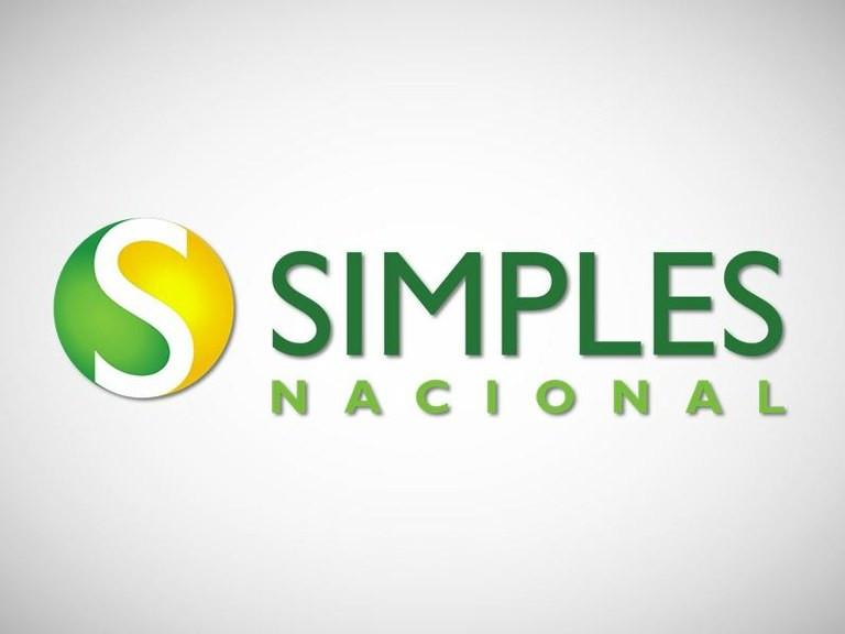 Imagem: Receita Federal