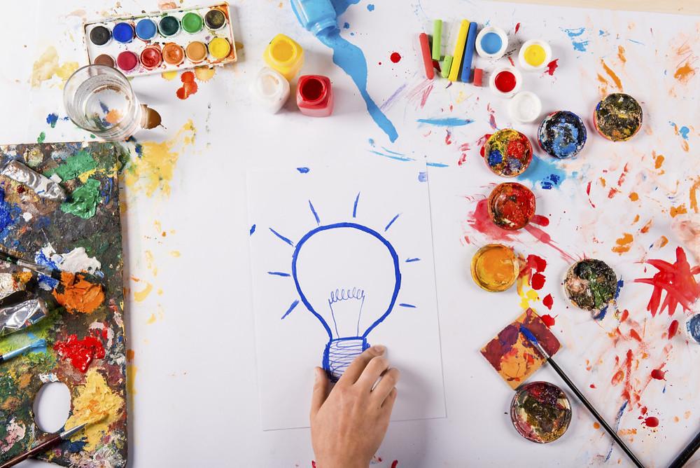 Feiras impulsionam a economia criativa e transformam experiência de consumo