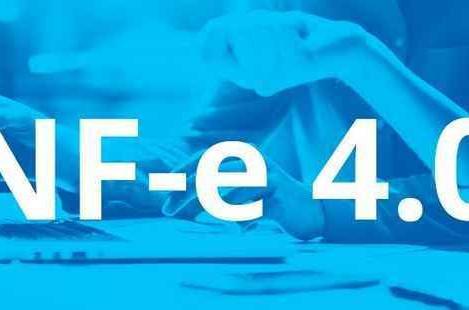 NF-e versão 4.0 será obrigatória a partir de 2 de julho: saiba o que muda