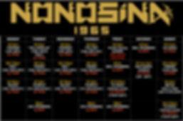 2019 Nonosina sched site jpg.jpg