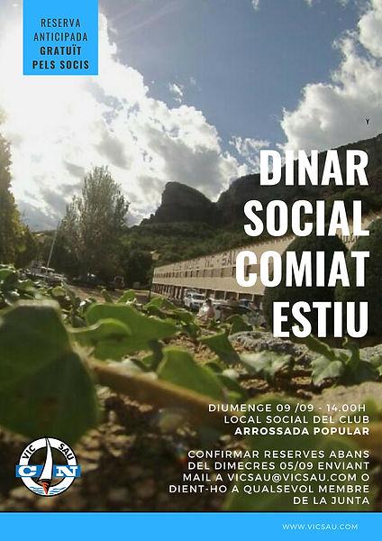 Dinar social Comiat Estiu 2018.jpg