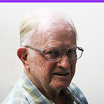Jim G.jpg
