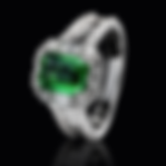 emerald ring.png