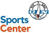 SportsCenter1.jpg