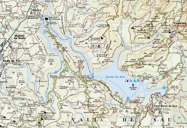 mapa_Vall de Sau.jpg