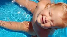 5 dicas para deixar seu bebê mais fresquinho nesse calor