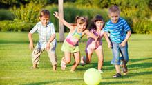 Sugestões para curtir o feriado do dia das crianças