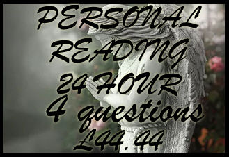 PERSONAL_READING_GRAPHIC_5.jpg
