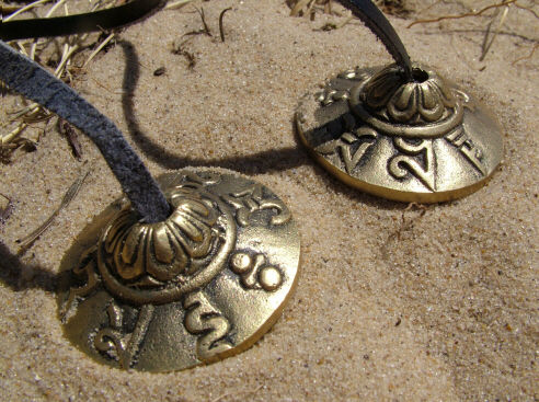 sound therapy tibetan bells sunrise2sunset holistic therapy