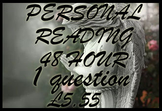 PERSONAL_READING_GRAPHIC_2.jpg