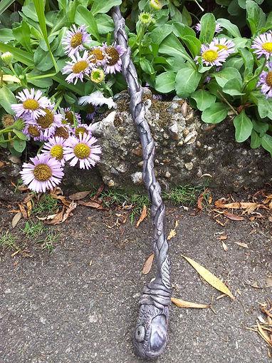 amethyst_chevron_ancient_snake_wand_sunr