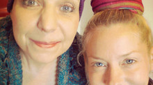 4 Free Reiki Treatments for Cancer Patients and their Carers