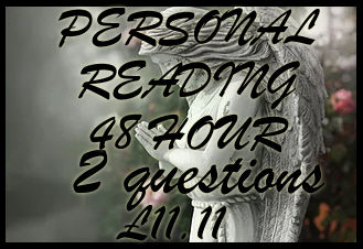 PERSONAL_READING_GRAPHIC_3.jpg