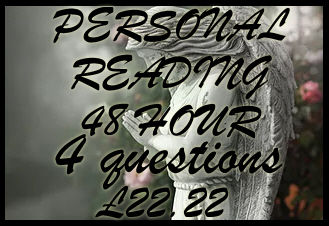 PERSONAL_READING_GRAPHIC_1.jpg