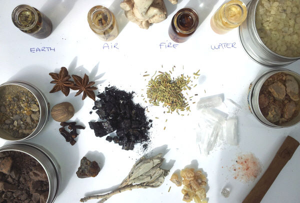 healing oils sunrise2sunset holistic therapy