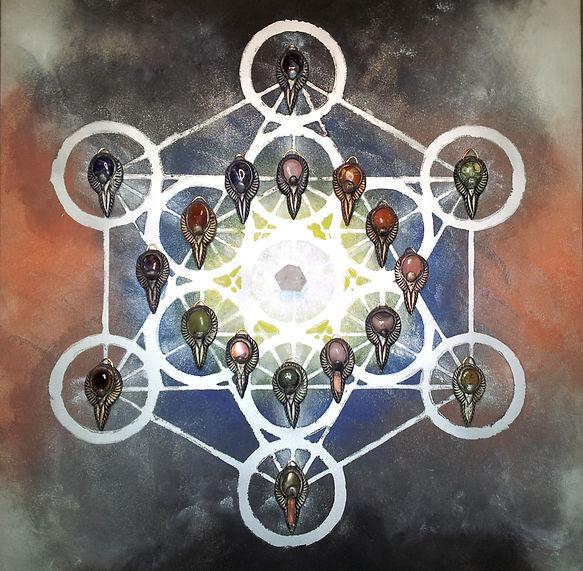 metatrons_cube_all_angels_1.jpg
