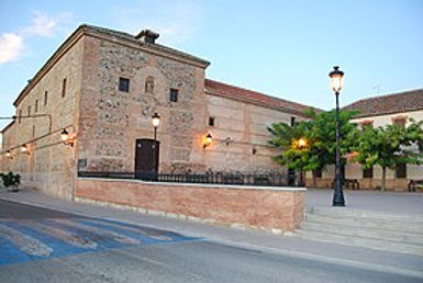 275px-Iglesia_de_San_José_(Malagón).jpg