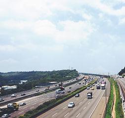 Highway_edited.jpg