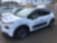 car1 (2).jpg