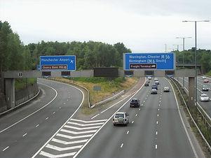 motorway_edited.jpg