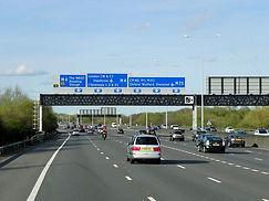 motorway1.jpg
