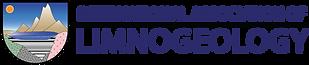IAL Logo.png