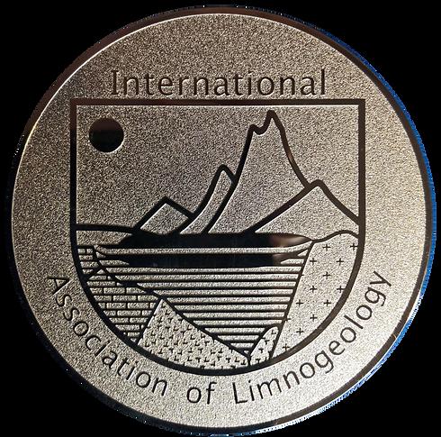 IAL Bradley Medal Raw.png
